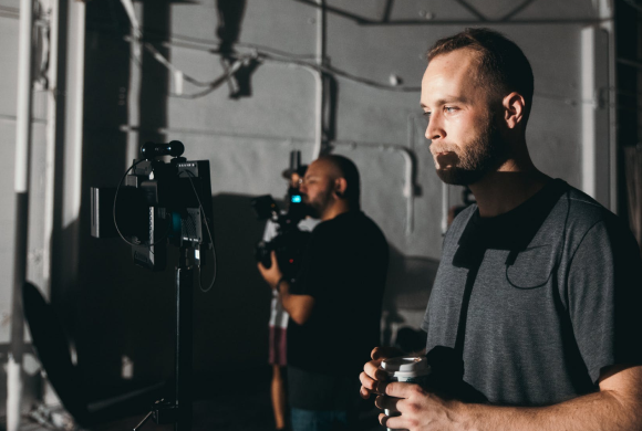 Talent10 Group adds film production company to its portfolio